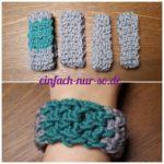 Grs Armband