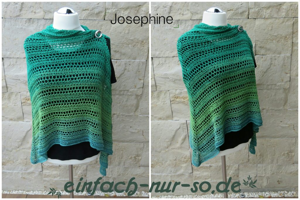 Dreieckstuch Josephine (3)