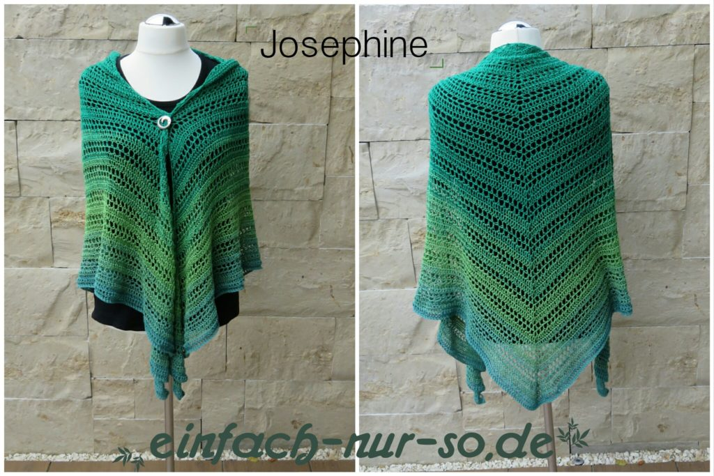 Dreieckstuch Josephine (6)