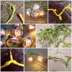 Blumenlichterkette (2)