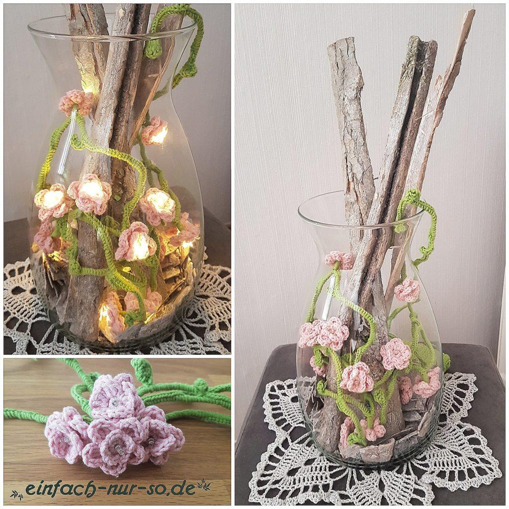 Blumenlichterkette (5)