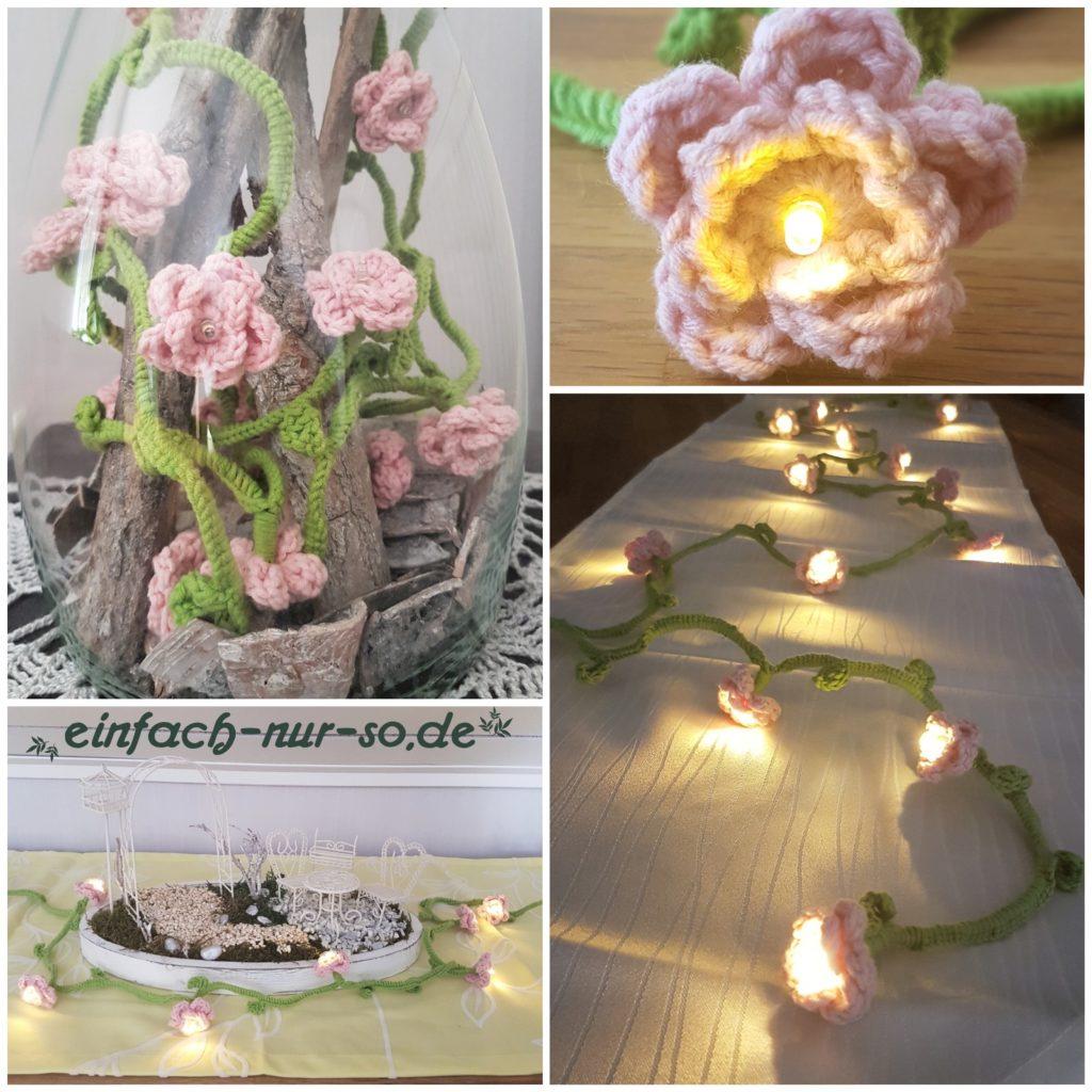 Blumenlichterkette (6)