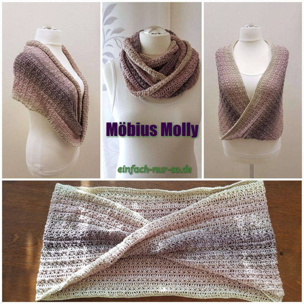 Möbius Molli (3)