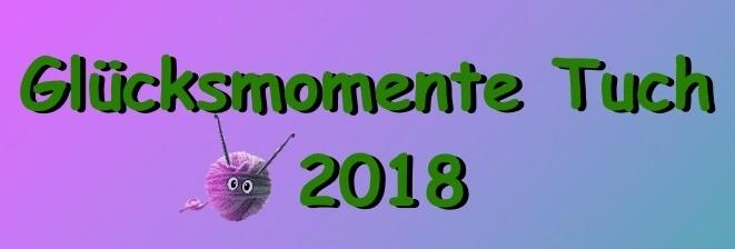 Jahrestuch der Gefühle 2018a