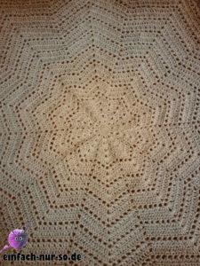 Sternensplitter Decke (10)